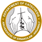 Catechism Ernakulam | Department of Catechesis and Moral Education
